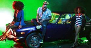 Reekado Banks – Like ft Tiwa Savage & Fiokee [ViDeo]