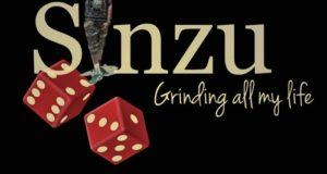 Sinzu – Grinding All My Life [AuDio]
