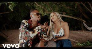Soti – INK ft YCee [Video]