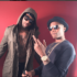 WizKid & Ty Dolla $ign – Ride It [AuDio]