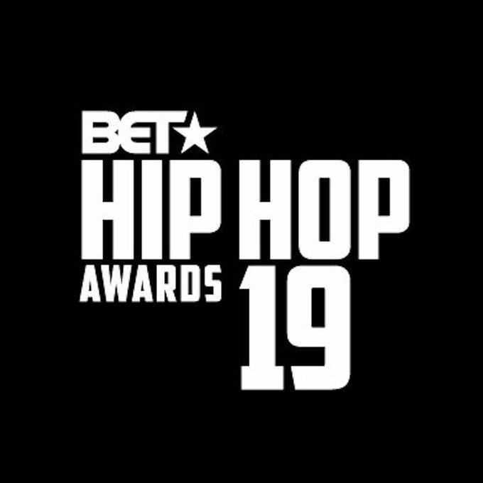 2019 BET Hip Hop Awards