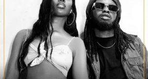 BOJ – Your Love (Mogbe) ft Tiwa Savage [Video]