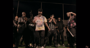 DMW – On God ft Davido, Mayorkun & Dremo [ViDeo]