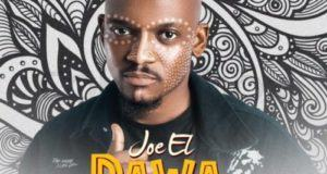 Joe El – Rawa (Dance) [AuDio]