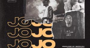 King Perryy, Soft & Terri – Jojo [AuDio]