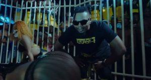 Olamide – Pawon [ViDeo]