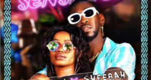 Orezi & Sheebah – Sweet Sensation [AuDio]