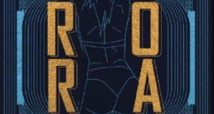 Reekado Banks – Rora [AuDio]