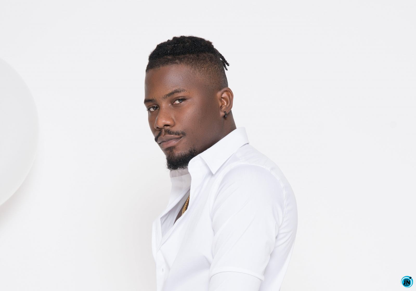 Ycee – Dakun [AuDio]
