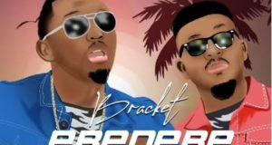 Bracket – Ebenebe [AuDio]