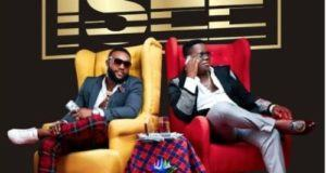 Kcee & Anyidons – Isee (Amen) [AuDio]