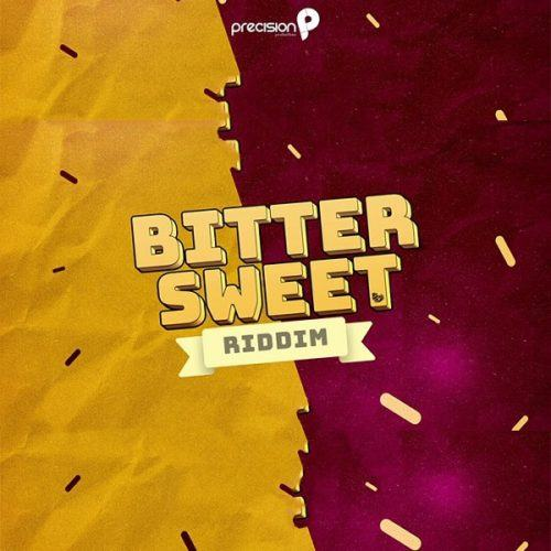 Niniola – Pocket (Bitter Sweet Riddim) [AuDio]