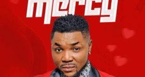 Oritse Femi – Mercy [AuDio]