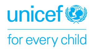 The United Nation's Children Fund, UNICEF