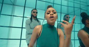 Chidinma & Flavour – 40 Yrs [ViDeo]