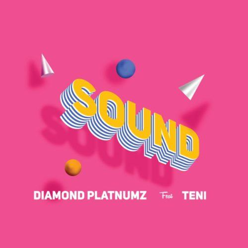 Diamond Platnumz – Sound ft Teni