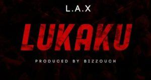 L.A.X – Lukaku [AuDio]