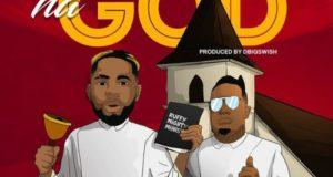 Ruffcoin & Duncan Mighty – Na God [AuDio]
