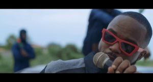 Deekay – Everything Rosy ft Peruzzi [ViDeo]