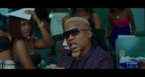 Reminisce - Instagram ft Olamide, Naira Marley & Sarz [ViDeo]