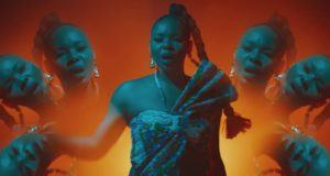 Yemi Alade – Lai Lai [ViDeo]