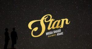 Broda Shaggi - Star ft Asake [AuDio]