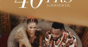 Chidinma & Flavour – 40yrs Lovestacle (The Movie)