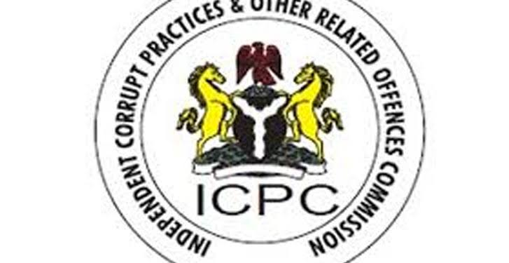 The Independent Corrupt Practices, ICPC