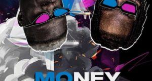 Junior Boy & Naira Marley – Money [AuDio]