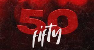 Lil Frosh – 50 Fifty [AuDio]