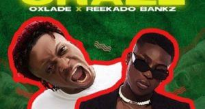 Oxlade & Reekado Banks – Craze [AuDio]