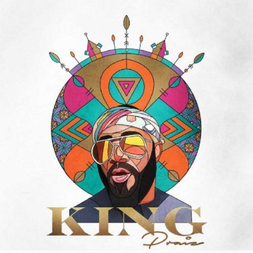 Praiz – Ring On It ft Olamide [AuDio]