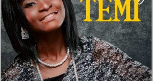 Temi - So Amazing [AuDio]