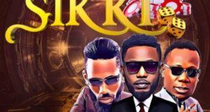 Wizboyy, Phyno & Duncan Mighty – Sikki [AuDio]