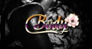 Yung6ix – Body ft Charass [AuDio]