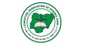 Christians Association of Nigeria