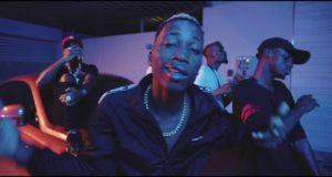 Lil Frosh – Fifty [ViDeo]