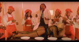 Naira Marley – Isheyen [ViDeo]