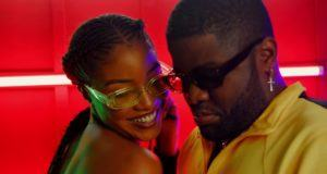 Skales – Oliver Twist [ViDeo]