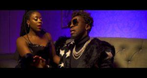 Orezi – Maza Maza [ViDeo]