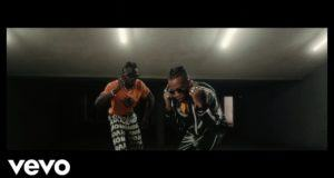 Selebobo – OVA ft Tekno [ViDeo]