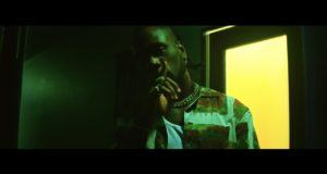 Burna Boy – Secret ft Jeremih & Serani [ViDeo]