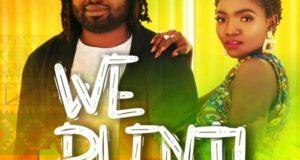 Cobhams Asuquo & Simi – We Plenti