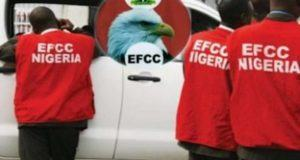 EFCC Needs Nigerians To Win The Fight Against Corruption