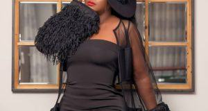 Ini Edo advices fans