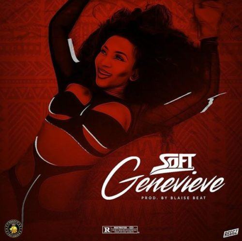 Soft – Genevieve [AuDio]