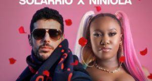 Solarrio & Niniola – On My Mind [AuDio]