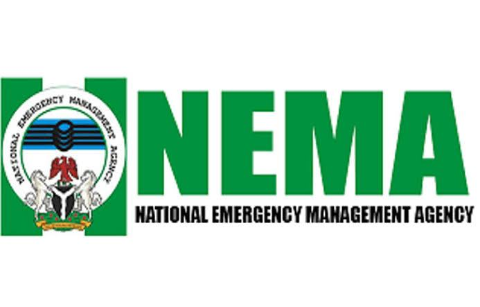 The National Emergency Management Agency