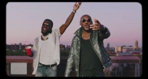 2Baba – We Must Groove ft Burna Boy