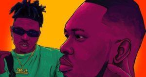 Ajebutter22 & Mayorkun – Ginger You